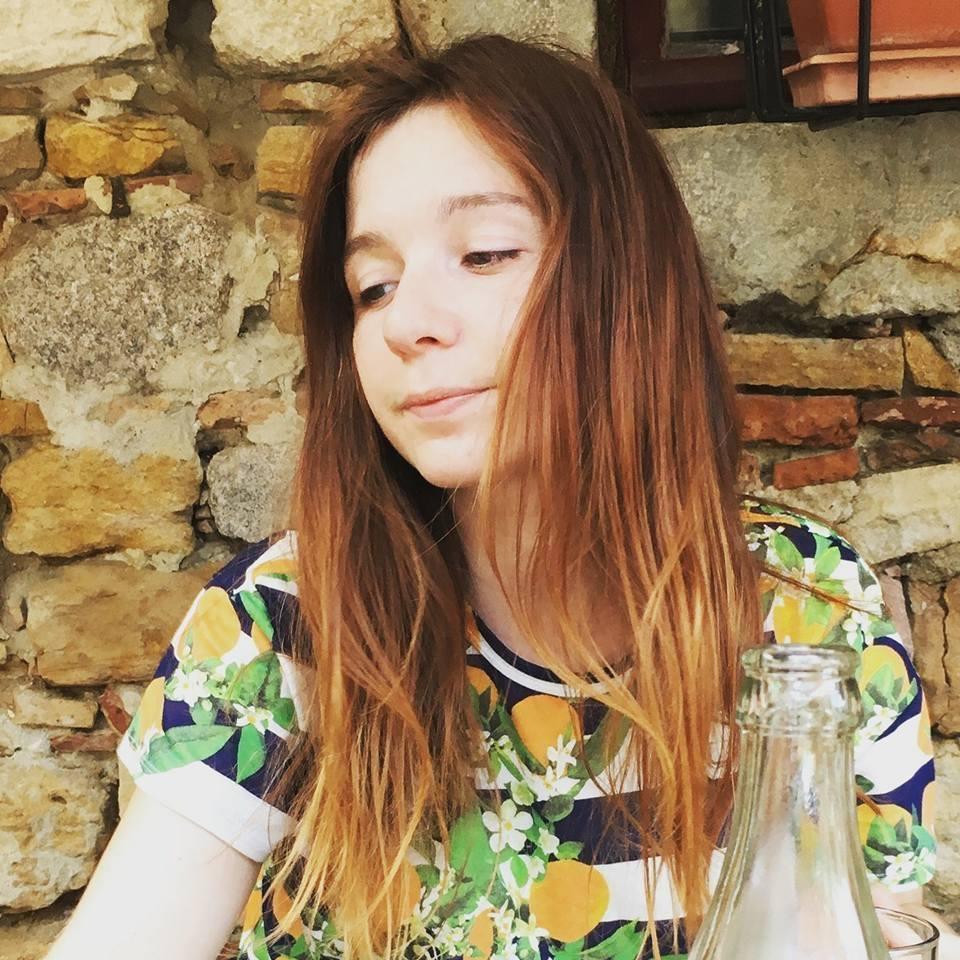 Virginie Chaput
